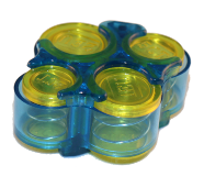 Moneybox bild e-blue